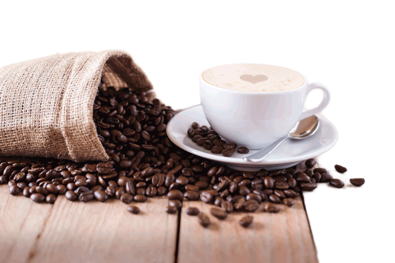 Bean-Cup-roast-png - Muchado About Coffee